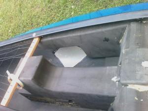 ankerplatte 1