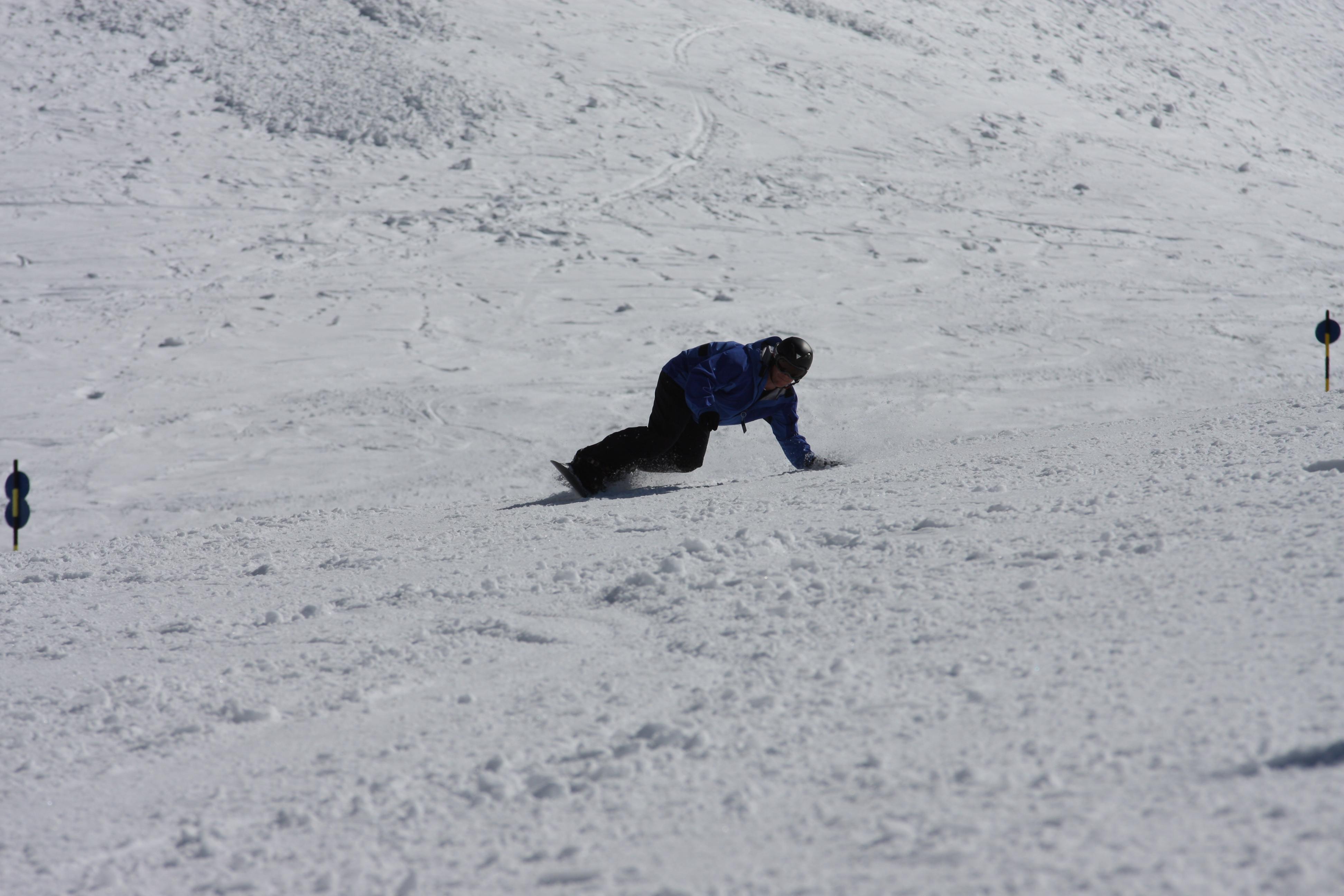 blog der familie straub über snowboarden, paddeln, ...
